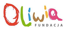 Fundacja Oliwia